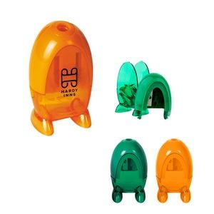 Excel Group - Sharpeners